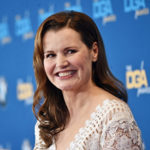 news-geena-davis-thinks-hollywood-needs-to-get-over-its-fear-of-female-characters