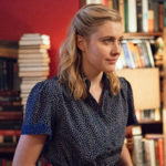 news-greta-gerwig-on-the-lack-of-female-directors-in-hollywood-its-a-big-problem