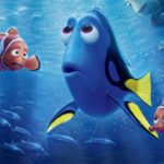 news-how-finding-dory-will-change-animated-movies-forever