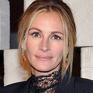 news,julia,roberts,to,star,in,produce,mystery,thriller,fool