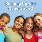 news-keeping-up-with-generation-z