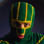 news-kick-ass-is-the-black-female-superhero-weve-been-waiting-for