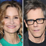 news-kyra-sedgwick-to-direct-kevin-bacon-to-star-in-story-of-a-girl-lifetime movie