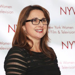 news-marvels-victoria-alonso-to-receive-harold-lloyd-award