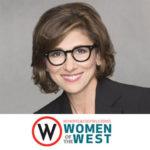 news-nina-tassler-women-of-the-west