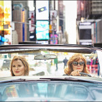 news-on-the-road-again-with-thelma-and-louise