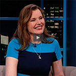 news-pbs-interview-with-geena-davis-bff