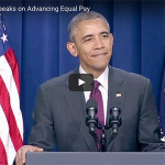 news-president-obama-taking-action-to-advance-equal-pay