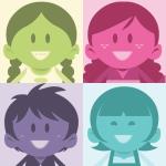 news-psa-girls-4up
