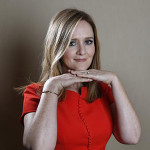 news-samantha-bee-has-the-solution-for-hollywoods-diversity-problem-just-hire-people