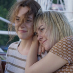 news-sundance-jena-malone-on-lovesong-women-in-hollywood-and-leaving-the-hunger-games