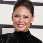 news-the-first-wives-club-vanessa-lachey-joins-alyson-hannigan-and-megan-hilty-in-tv-land-remake