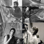 news-the-women-of-abstract-expressionism-12-artists-history-should-not-forget-