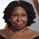 news-whoopi-goldberg-producing-show-about-transgender-models-for-oxygen