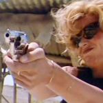 news-why-thelma-and-louise-was-really-frustrating-for-geena-davis