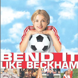 bend it like beckham educating rita This page lists the winners and nominees for the bafta award for best film,  educating rita: lewis gilbert: lewis gilbert:  bend it like beckham.
