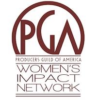 PGA Women's Impact Network