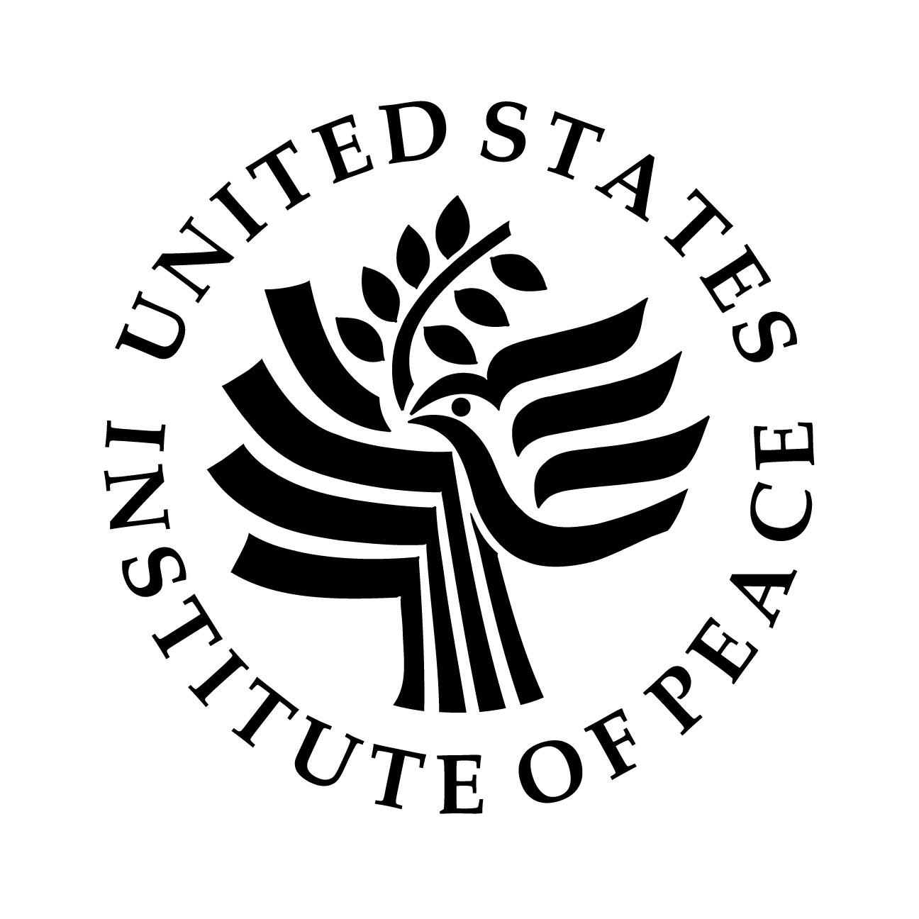 US Institute of Peace