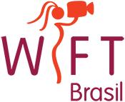 WIFT Brasil