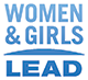Women & Girls Lead