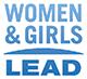 Women & Girls Lead