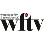 women-in-film-and-tv-uk-sq