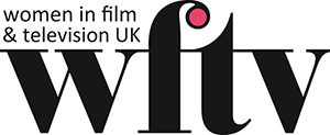 Women in Film and TV UK